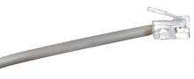 25' ISDN-FAST 100mbps RJ11 PLU
