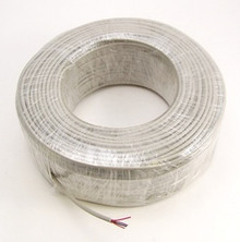 500' 4C 22AWG STRANDED-SHIELDED