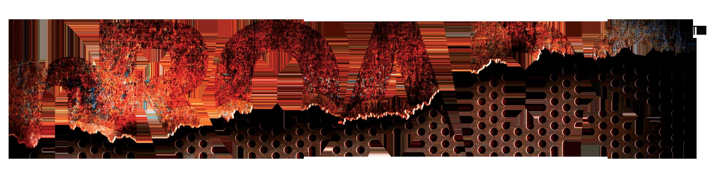 nroads-logo-cmyk.png