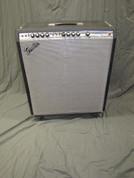 1975 Fender Bassman 10