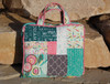 The Edison Bag #220