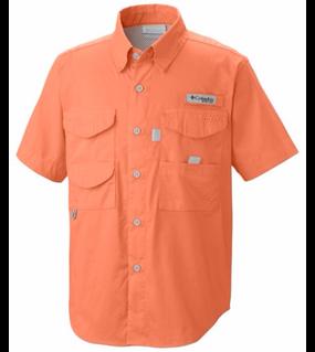 Toddler Bhead SS Shirt
