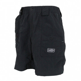 Mens Fishing Short Long