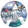 Ultimate Sailing Wicking Shirt