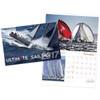 CLEARANCE SALE! Ultimate Sailing Calendar 2017