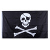 Jolly Roger Pirate Flag 3' x 5'