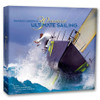 SALE! Sharon Green's 30 Years of Ultimate Sailing