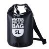 Waterproof Dry Bag (5L, 20L, 60L)