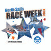 CLOSEOUT! North Sails Race Week 2003 Women's Wicking Shirt