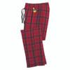 Mount Gay® Rum Women's Flannel Pants