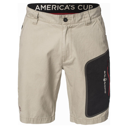 SALE! America's Cup 2017 Shorts