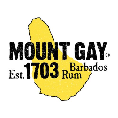 gay blond boy blogs