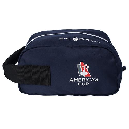 SALE! America's Cup 2017 Toiletries Bag