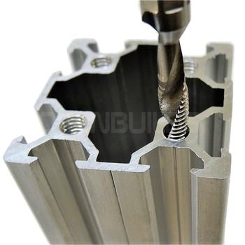 M5 Drill Tap