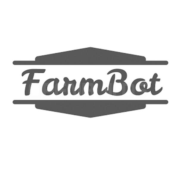 FarmBot Genesis OpenBuilds Bundle