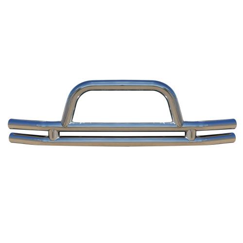 Tube Bumper – Stainless Steel