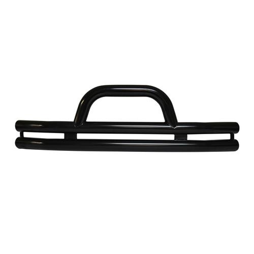 Tube Bumper – Black