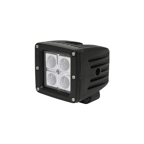 3x3 LED Flood Light