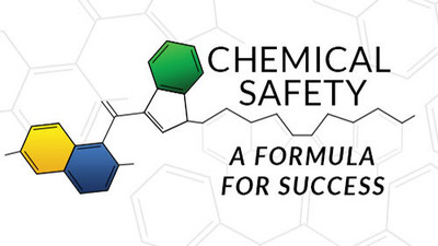 Chemical Safety: A Formula For Success