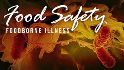 Food Safety: Foodborne Illness