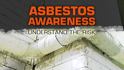 Asbestos Awareness: Understanding The Risk