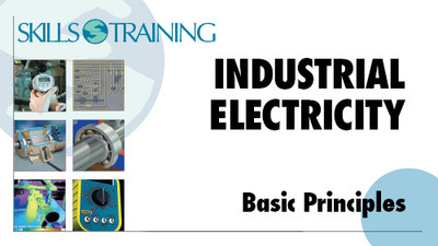 Industrial Electricity: Basic Principles