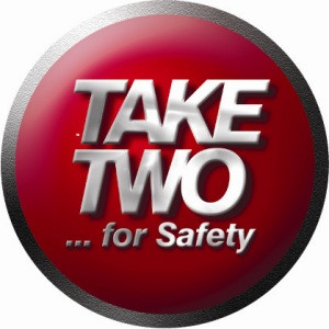Take Two...for Safety™: A New T.A.K.E. (Disc 1)