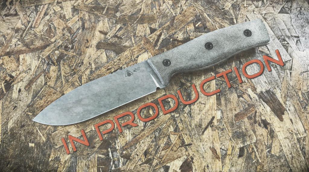 SK Knives