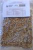 b. Small Australian Organic Walnut Pieces - 1kg