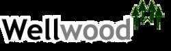 Wellwood Australian Organic Walnuts
