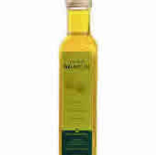 Australian Organic Walnut Oil 250mL