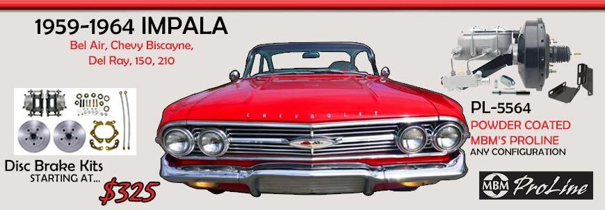 1959-1964impala.jpg