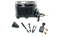 MP-110 - 1962-74 Mopar A, B & E Body Standard Manual Master Cylinder Kit