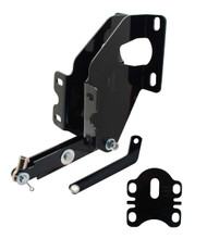 BP6673FTLR - 1966-73 Ford Fairlane / Torrino Power Brake Booster Bracket