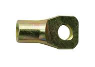 "PRE104 Universal 1 1/2"" long Pedal Rod Extension"