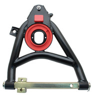 1958-1964 GM Full Size Lower Control Arms