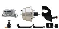 MP-314-Mopar B&E Booster Conversion Kit