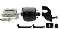 MP-707-Mopar B&E Booster Conversion Kit