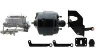 MP-710-Mopar B&E Booster Conversion Kit