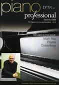 pianoprofessionalcover.jpg