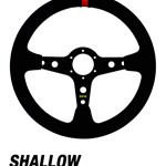 Steering Wheels Only