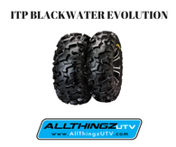 ITP Blackwater Evolution
