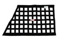 RJS SFI Window net Kit (passenger and driver  side)