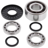 ALL BALLS BEARING KIT DIFFERENTIAL FRT