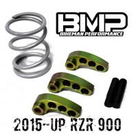 2015-UP RZR 900 STAGE 1 CLUTCH KIT