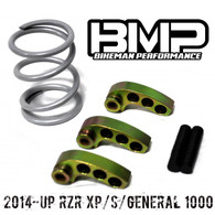 2014-UP RZR XP/S/GENERAL 1000 STAGE 1 CLUTCH KIT