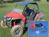 2011-2014 Polaris 900cc RZR XP