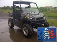 2014 (only) Polaris 900cc RANGER XP (non EBS) - Oversized tires
