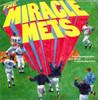 Miracle Mets