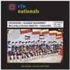 1970 VFW Nationals - Vol. 2